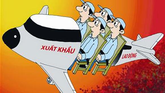 xuat-khau-lao-dong-